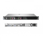 HP ProLiant DL20 Gen9 (829889-B21)